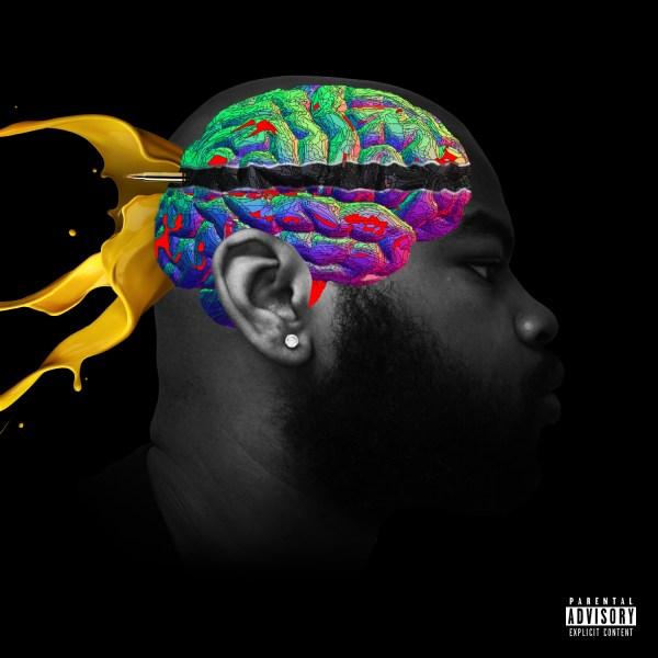 30ROCK - In My Head (Album Stream)