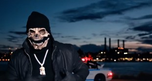 50 Cent, Uncle Murda, Casanova & 6IX9INE - Get The Strap (Video)