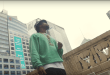 Watch Curren$y travel New York City promoting 'Fire In The Clouds'