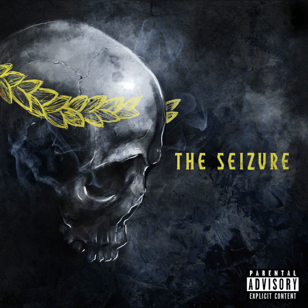 MAZZI 500 - The Seizure (Mixtape Stream)