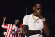 Young Dolph featuring Offset - Break The Bank (Video)