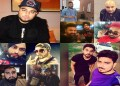 Top 10 Punjabi Music Directors