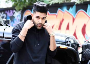 Downtown Video Song by Guru Randhawa