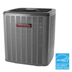 Air Purifiers & Air Purification Services In Katy, Houston, Cypress, Alvin, Sealy, Conroe, Manvel, Fresno, Humble, Spring, Baytown, Hockley, Tomball, Angleton, Bellaire, Freeport, Fulshear, Kingwood, La Porte, Magnolia, Memorial, Pasadena, Pearland, Richmond, Seabrook, Stafford, Deer Park, Galveston, Rosenberg, Sugarland, Atascocita, Brookshire, Clear Lake, Montgomery, River Oaks, Shenandoah, Tanglewood, Texas City, Jersey City, Channelview, Cinco Ranch, Friendswood, Galena Park, League City, The Heights, Lake Jackson, Mission Bend, Meadows Place, Missouri City, Spring Branch, The Woodlands, Jersey Village, Champion Forest, Sherwood Forest, West University, Texas, and Surrounding Areas