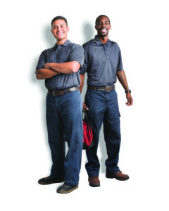 Heat Pump Maintenance & Heat Pump Tune Up Services In Katy, Houston, Cypress, Alvin, Sealy, Conroe, Manvel, Fresno, Humble, Spring, Baytown, Hockley, Tomball, Angleton, Bellaire, Freeport, Fulshear, Kingwood, La Porte, Magnolia, Memorial, Pasadena, Pearland, Richmond, Seabrook, Stafford, Deer Park, Galveston, Rosenberg, Sugarland, Atascocita, Brookshire, Clear Lake, Montgomery, River Oaks, Shenandoah, Tanglewood, Texas City, Jersey City, Channelview, Cinco Ranch, Friendswood, Galena Park, League City, The Heights, Lake Jackson, Mission Bend, Meadows Place, Missouri City, Spring Branch, The Woodlands, Jersey Village, Champion Forest, Sherwood Forest, West University, Texas, and Surrounding Areas