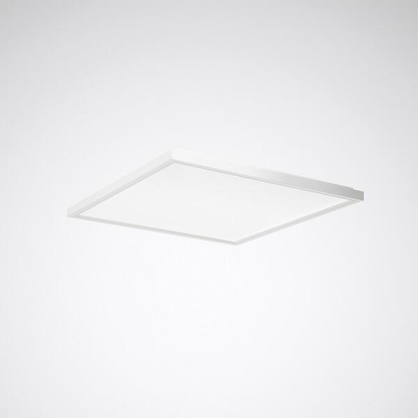 classroom lighting led lighting for