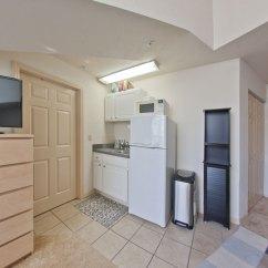 Kitchen Upgrades Tile Floor Windsor Hall Single Dorm Rooms Vs Univeristy Of Florida ...