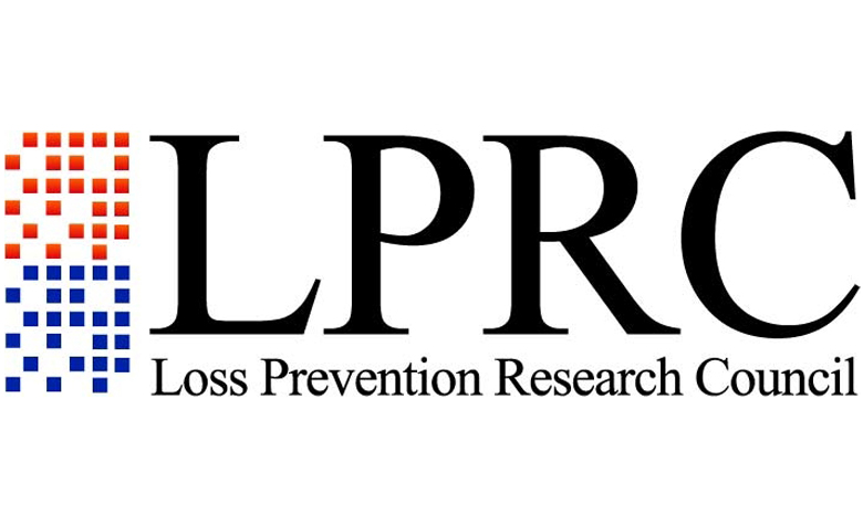 LPRC Opens New Lab Space at Innovation Square