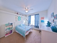 Apartments for Rent in Gainesville, FL