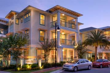 Luxury Apartments In Gainesville FL Near UF