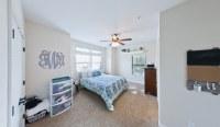 Archstone Luxury Apartments Gainesville Fl