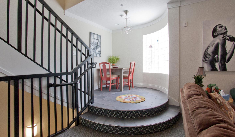 Deco '39 Luxury Apartments Gainesville Fl