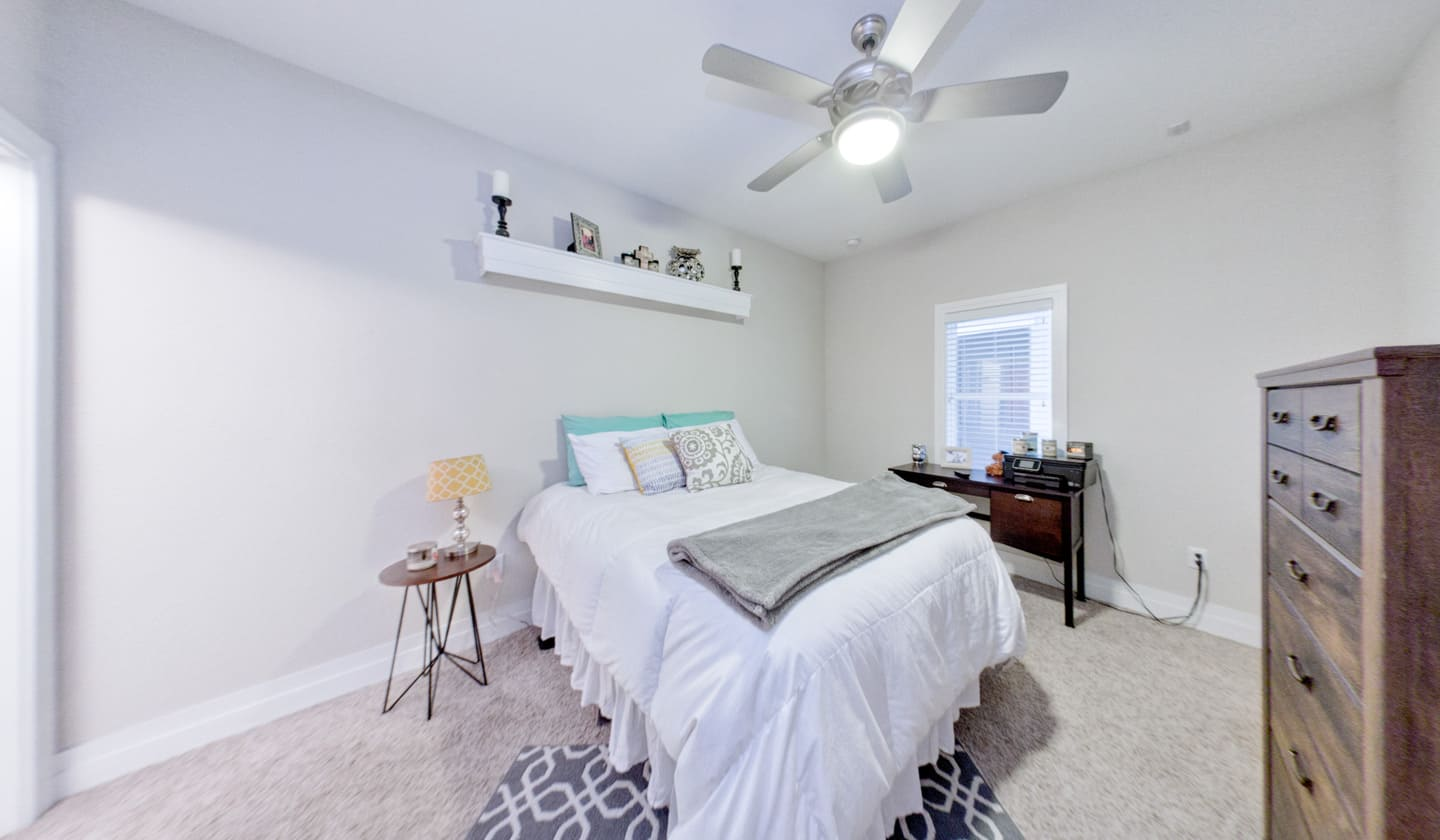 1 Bedroom Apartments for Rent in Gainesville FL
