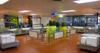 West High School   TriMark Economy Portfolio