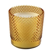 Sterno Products | Candle Lamp Warming Fuel