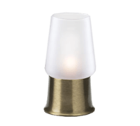 Sterno | Candle Lamp Warming Fuel Foodservice