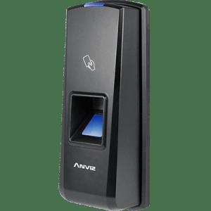 Anviz T5S Fingerprint & RFID Reader bangladesh bangladesh
