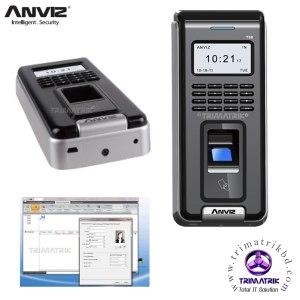 Anviz-T60-Bangladesh-Trimatrik-bd