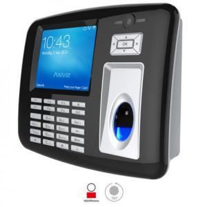 OA1000 URU ProMultimedia Fingerprint & RFID Terminal