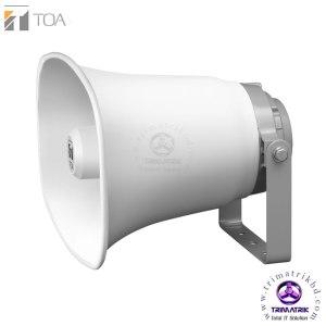 Horn-Speaker-TOA-SC651-Bangladesh-Trimatrik