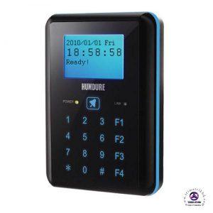 Hundure RAC-940 Access Control