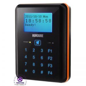 Hundure RAC-960 Access Control & Time Attendance