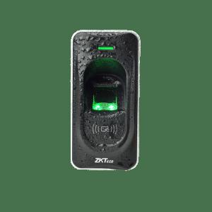 ZKTeco FR1200 RS485 Slave Reader bangladesh