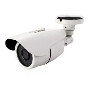 DG105SEB, AVTECH AVT452 HD CCTV 1080P IR Bullet Camera