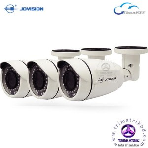 Jovision JVS N5FL HY Bangladesh Jovision JVS-N815-WF 2MP Wireless Network Camera