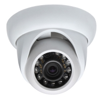 dahua technology dh hac hdw1100sp dome camera