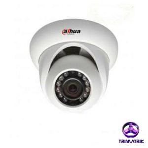 Dahua DH-IPC-HDW4300S Bangladesh