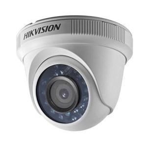 Hikvision DS-2CE56D0T-IR Bangladesh