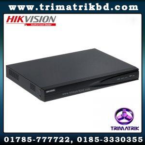 Hikvision DS-7608NI-E2 Bangladesh, Hikvision Bangladesh