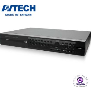 Avtech DGD1316 Bangladesh