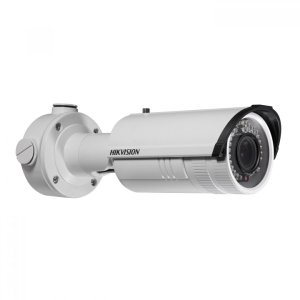 Hikvision DS-2CD2632F-IS Bangladesh