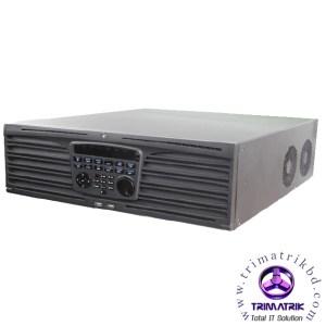 Hikvision DS-9632NI-I16 Bangladesh