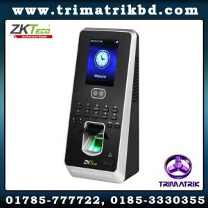 ZKTeco MultiBio800 Bangladesh