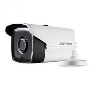 HIKVISION DS-2CE16DOT-IT5 BANGLADESH