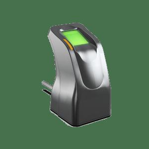 ZKTECO-4500 Bangladesh