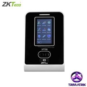 ZKTeco VF700 Bangladesh Trimatrik