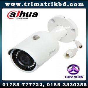 Dahua IPC-HFW1230S Bangladesh, Dahua IPC-HFW1230SP Bangladesh,Dahua HFW1230S Bangladesh, HFW1230S BD,Dahua IPC-HFW1230S Price Bangladesh, HFW1230SP Price Bangladesh, Dahua IPC-HDW1230S Bangladesh, Dahua IPC-HDW1230S Price Bangladesh, DH-IPC-A22P,DH-IPC-A12P,DH-IPC-HDW1120S,DH-IPC HDW1230S,DH-IPC-HDW1320S,DH-IPC-HDW4431