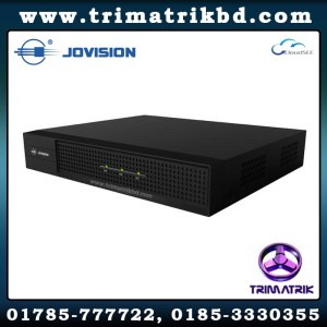 Jovision JVS-ND6704-HA Bangladesh