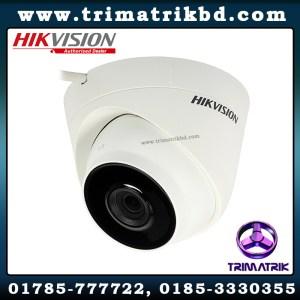 Hikvision DS 2CE56H0T ITPF Bangladesh Hikvision Bangladesh Trimatrik Hikvision DS-7616NI-Q2 16CH 1080P Full HD 2SATA NVR