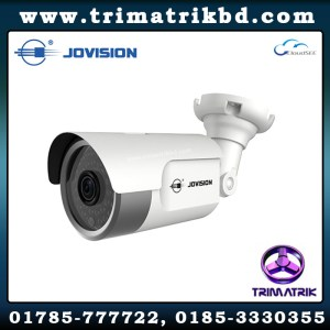 Jovision JVS N810 YWS Bangladesh Trimatrik Jovision bd Jovision JVS-N815-WF 2MP Wireless Network Camera
