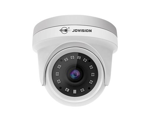 Jovision JVS-N835-YWC-R2 bd