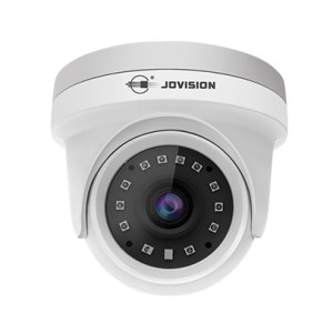 Jovision JVS N835 YWC R2 Bangladesh Jovision Bangladesh