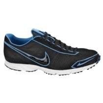 Nike Katana Racer 3