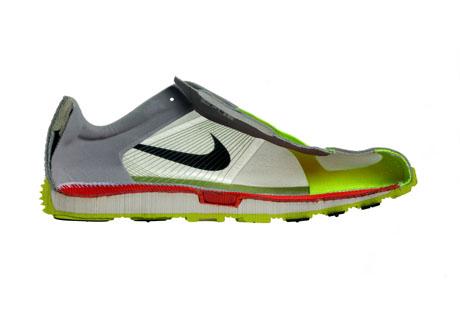 Nike Lunaracer 2011