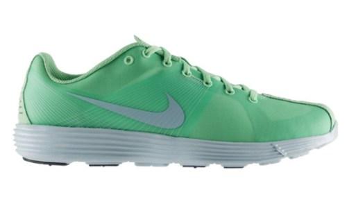 Nike LunarRacer Glacier Pack