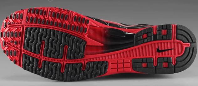Nike Lunarspider R3
